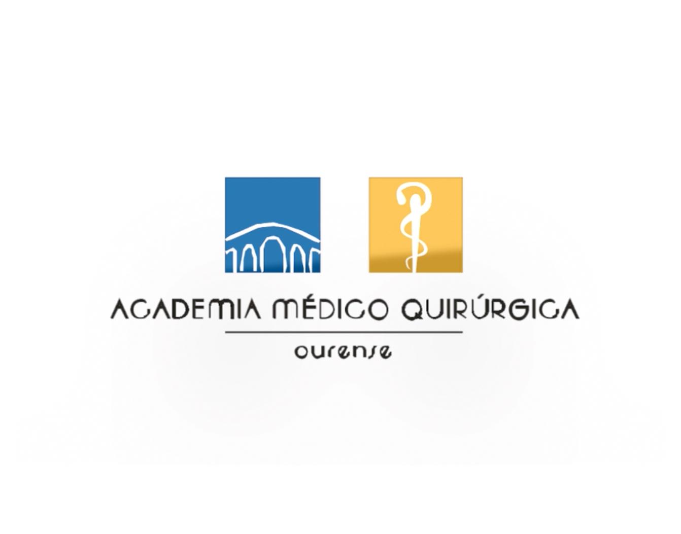 Academia Médico Quirúrgica