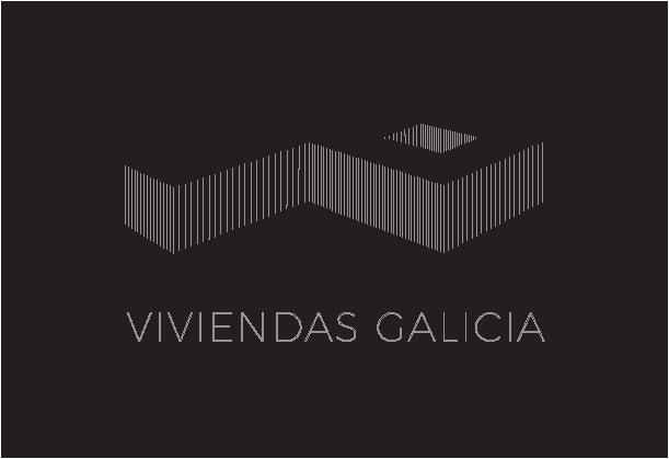 Viviendas P Galicia