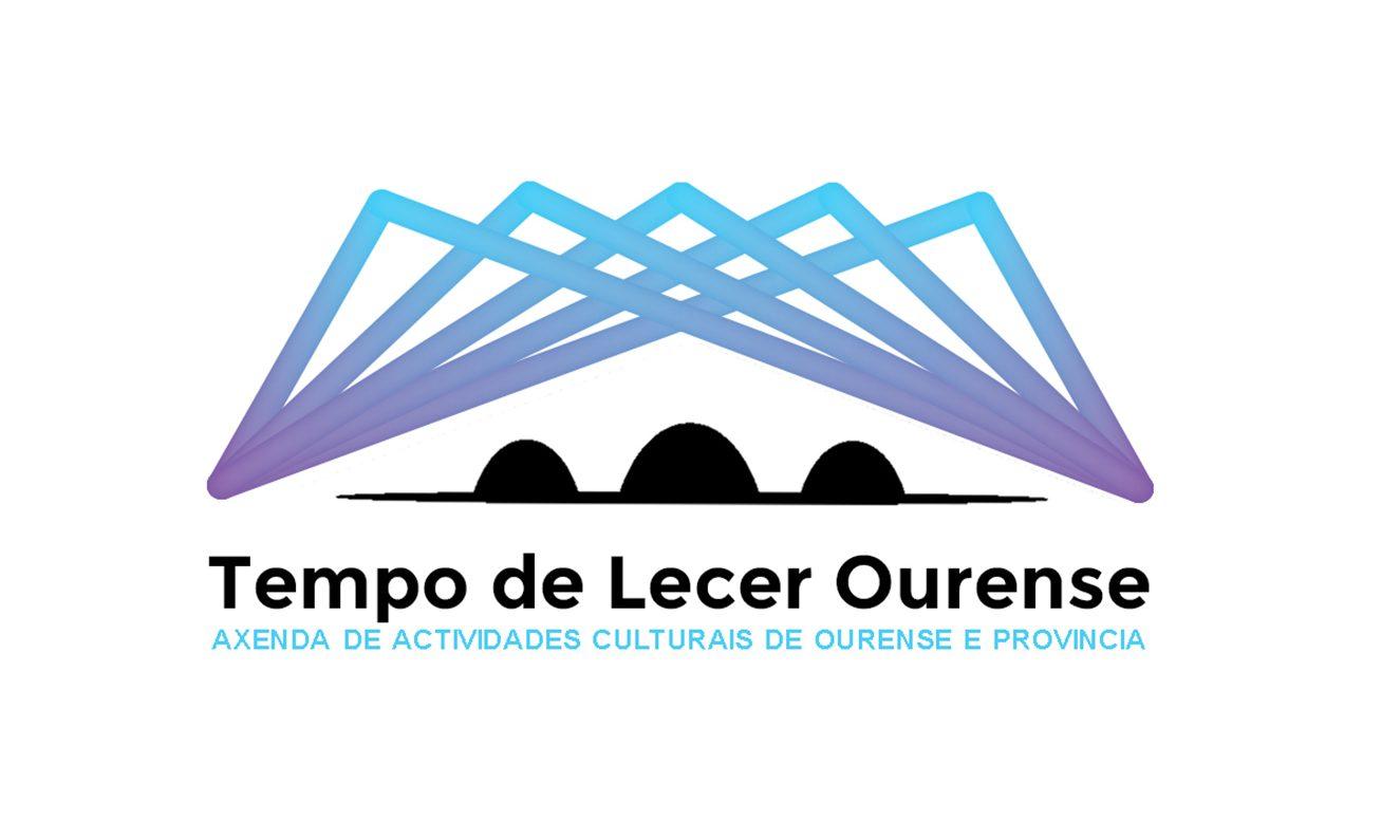 Tempo de Lecer Ourense