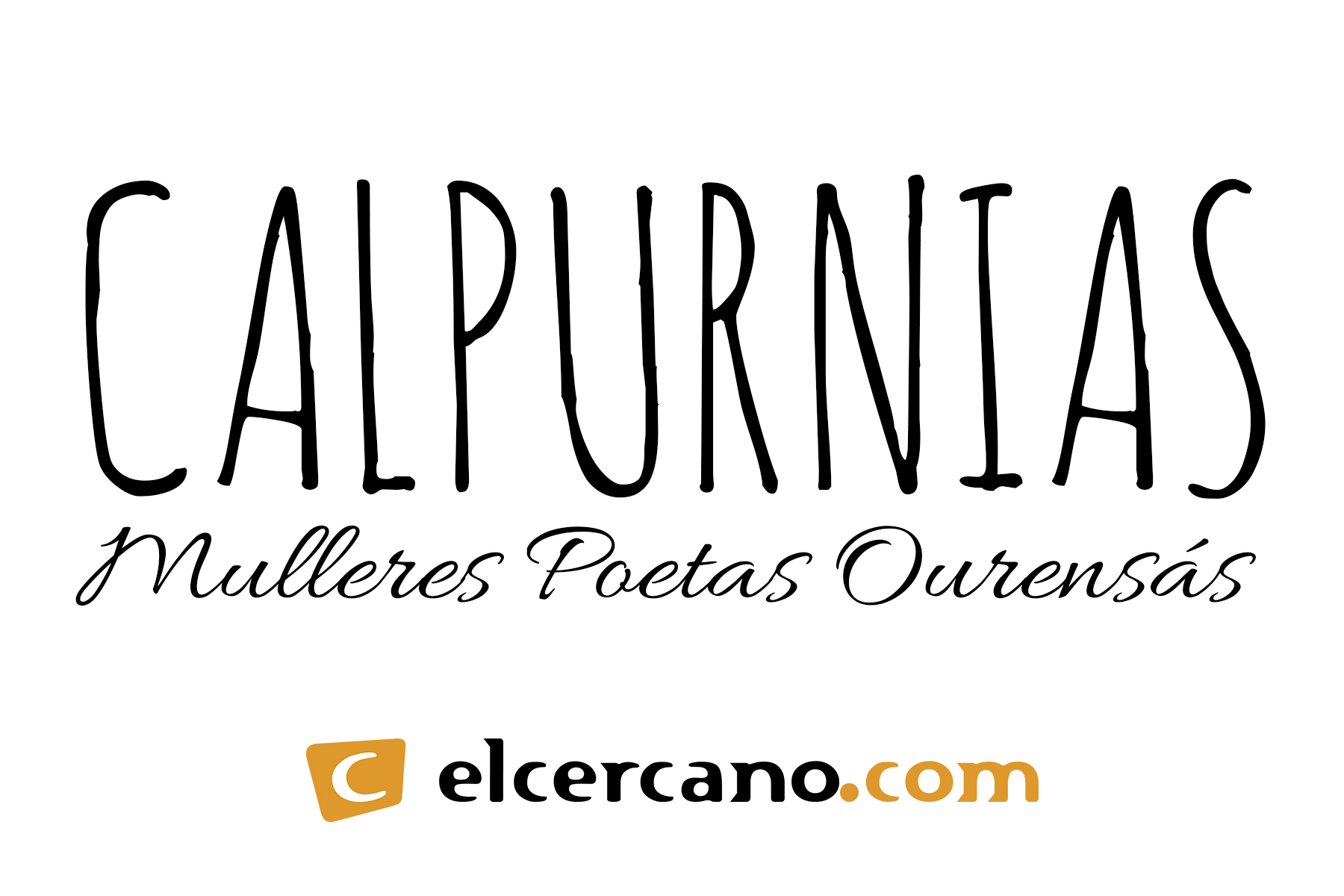 calpurnia boton