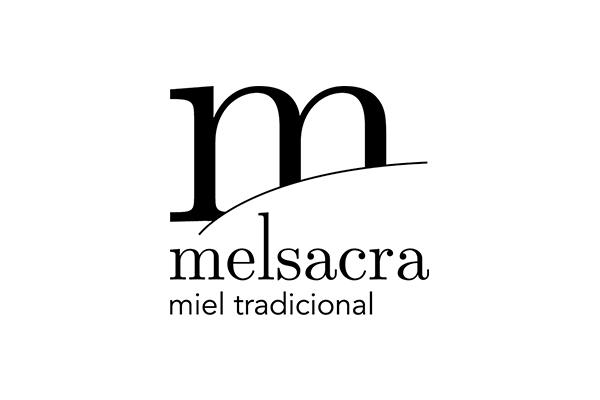 melsacra
